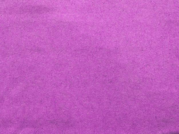 핑크 골판지 질감 배경