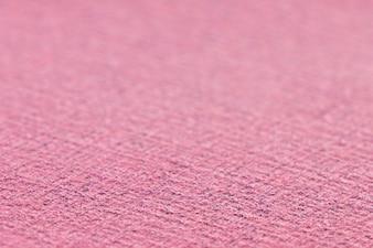 Pink flooring background