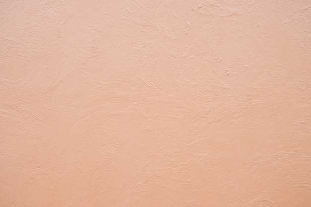 Pink gold concrete texture background