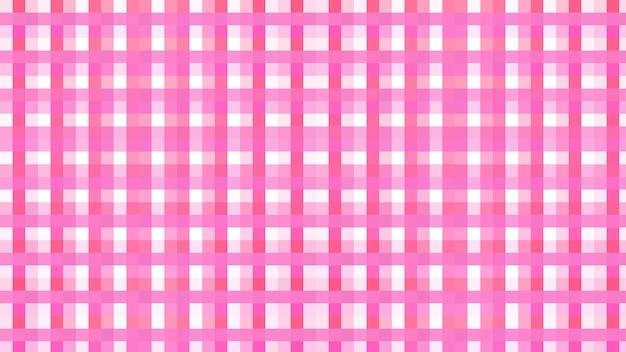 Розовая линия таблицы бесшовный фон текстуры фона, мягкие размытые обои