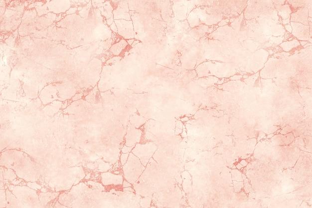 Розовый мрамор текстуры фона