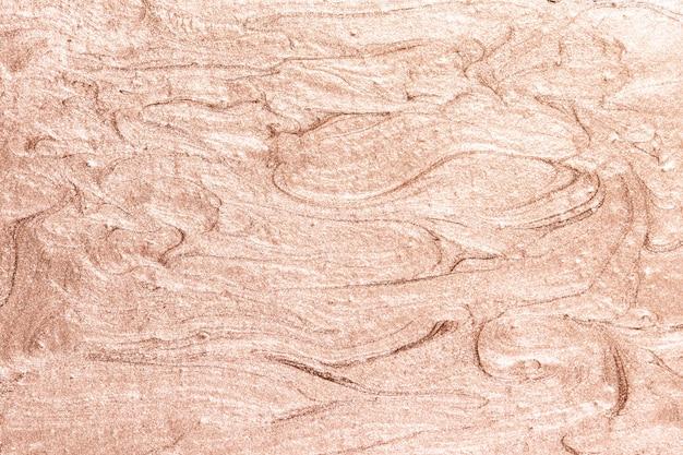 Sfondo muro strutturato dipinto di rosa