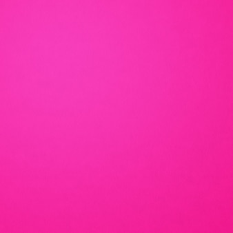 Pink paper texture background. clean square wallpaper