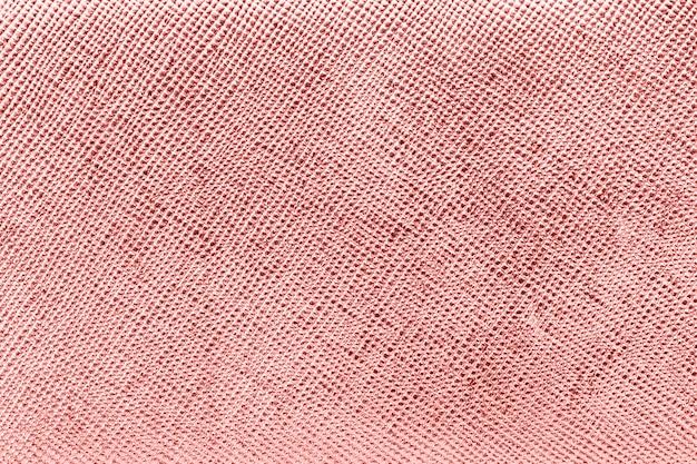 Pink pattern paper background