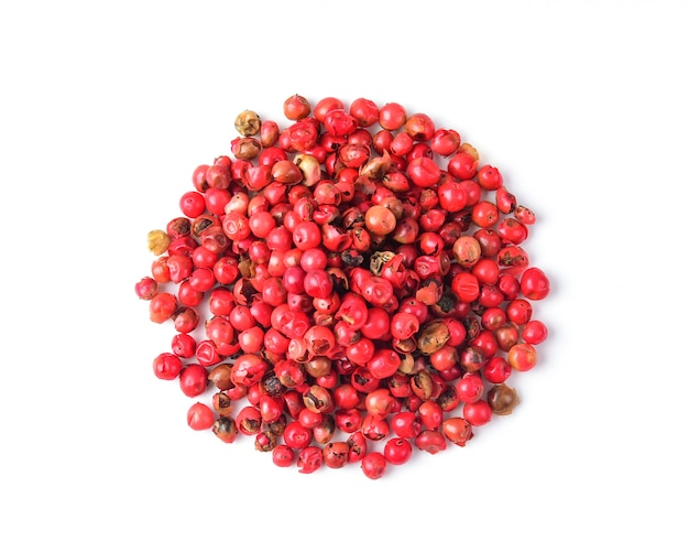 Pink Peppercorn Images | Free Vectors, Stock Photos & PSD