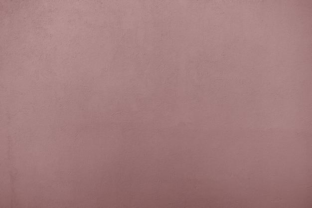 Розовая штукатурка цветной фон
