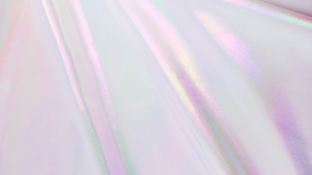 Pink and purple plastic texture background