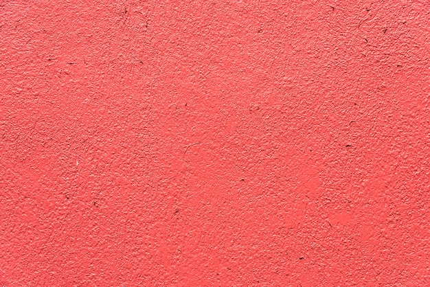 Pink and red concrete wall backgroud