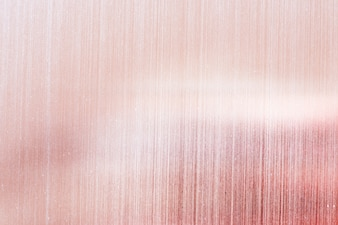 Pink shimmery paper background