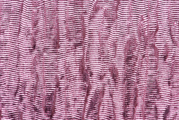 핑크 반짝이 패브릭 질감 배경