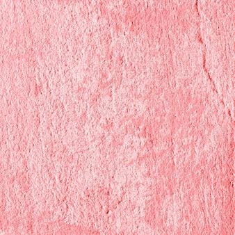 ピンクの光沢のある紙の背景ベクトル