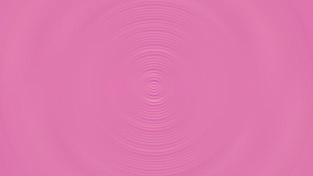Розовый фон текстуры образца вращения, мягкие размытые обои