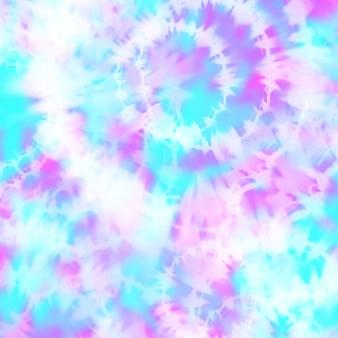 Розовый бирюзовый фон акварельные краски фон