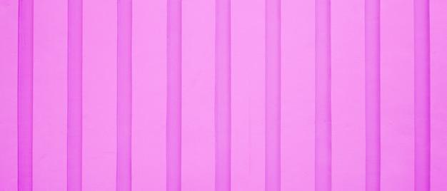 Розовая текстура стены для фона.