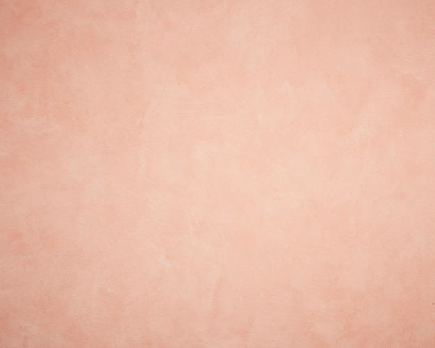 Pink wall vintage texture background