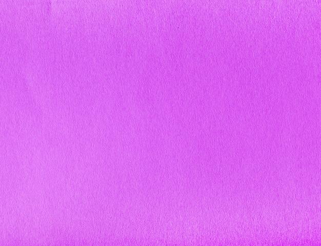 Pink watercolor splash stroke background