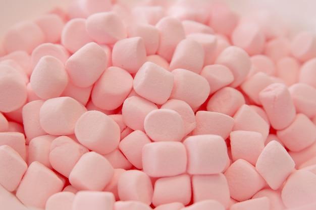 Pinky bonbon smashers