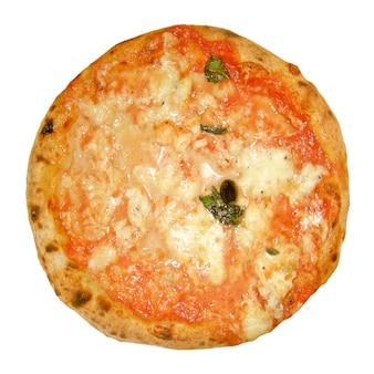 피자 그림