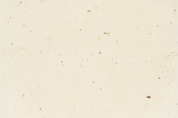 Plain beige background texture