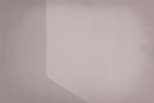 Plain beige background