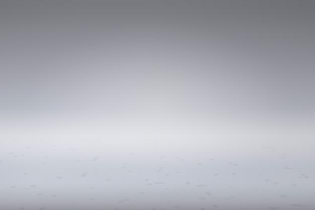 Plain dark gray product background
