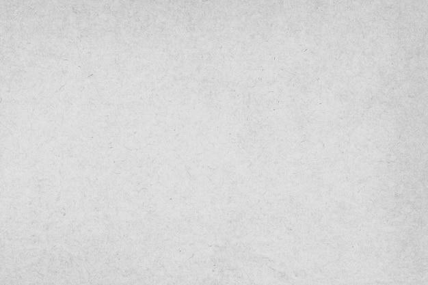 無地の灰色の紙のテクスチャ背景