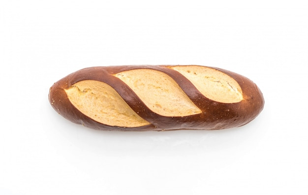 보통 로간 빵