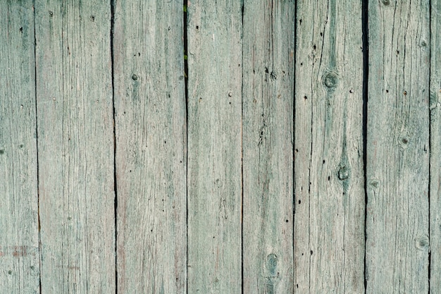 Планка текстура стены фон