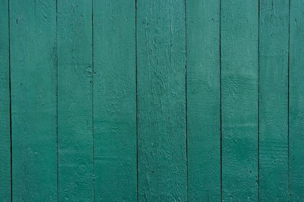 板テクスチャ壁の背景