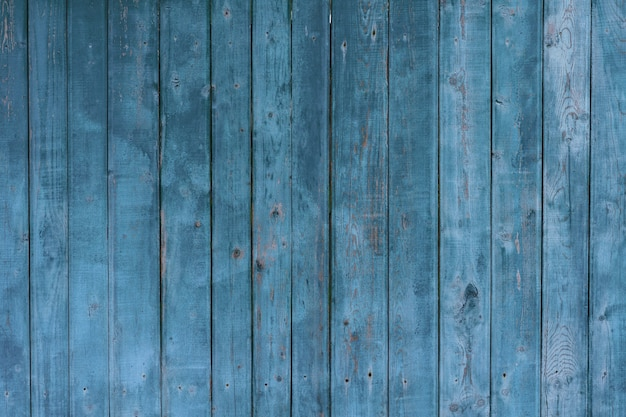 Plank texture wall background