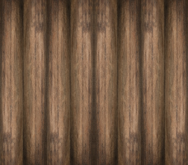 Plank wood taxture
