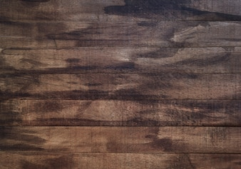 板張りの木の壁のテクスチャの背景