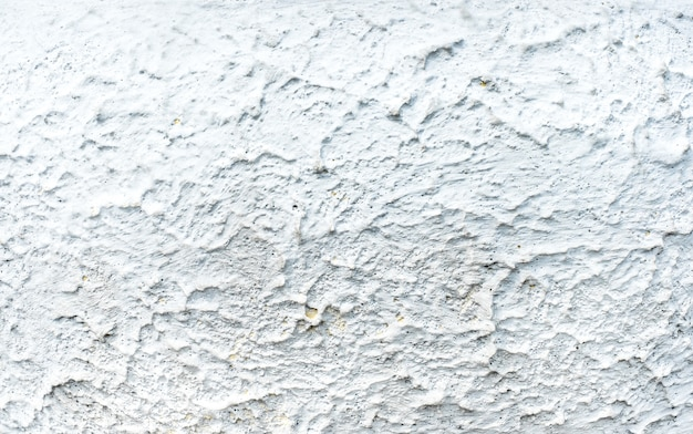 Plaster concrete wall texture background