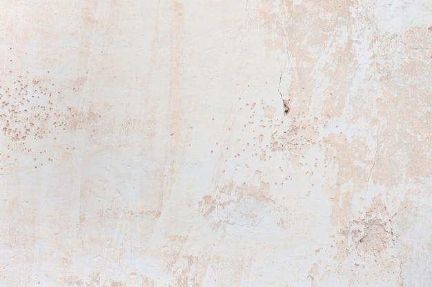 Гипс белый тонированный стены