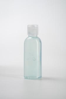ペットボトル手指消毒剤製品