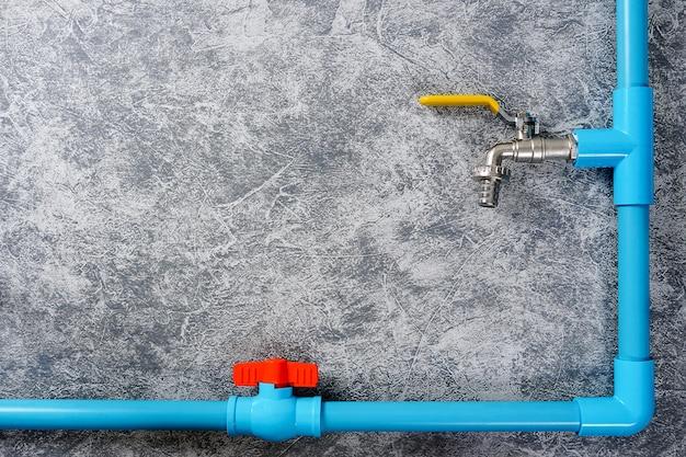 Пластиковые трубы для водопровода инструмент для резки труб водопроводный кран трубная резьба уплотнительная лента