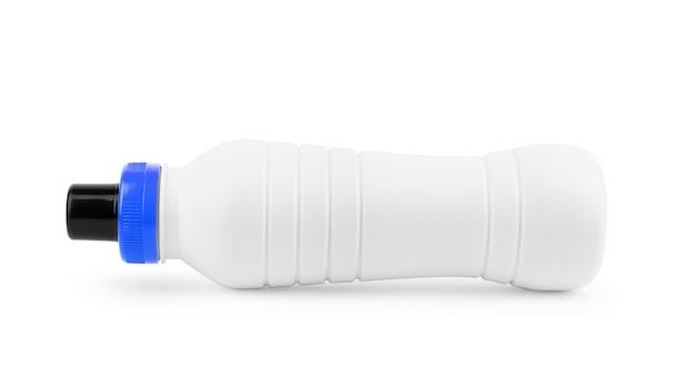 물 및 기타 음료용 플라스틱 스포츠 병