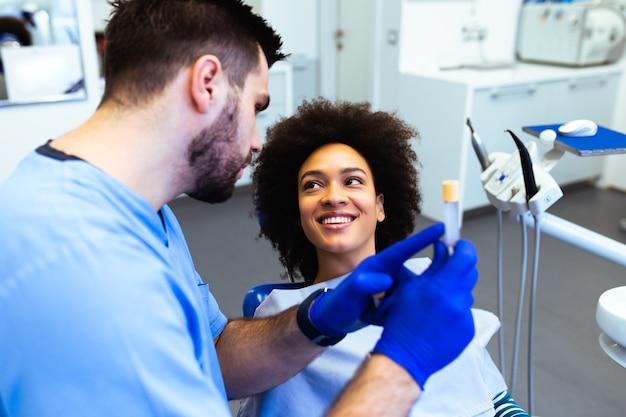 Процесс терапии богатой тромбоцитами плазмой (prp).