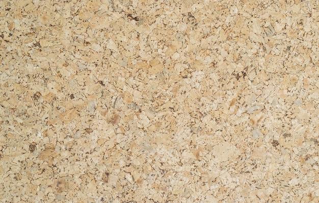 合板は、2層以上の層を接着し、木目方向を交互に押し付けた、丈夫で薄い木の板の一種です。