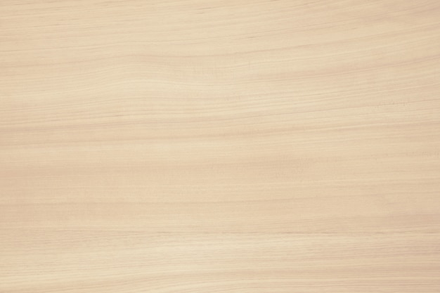 Plywood surface in natural pattern with high resolution.