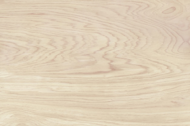 Plywood surface in natural pattern with high resolution