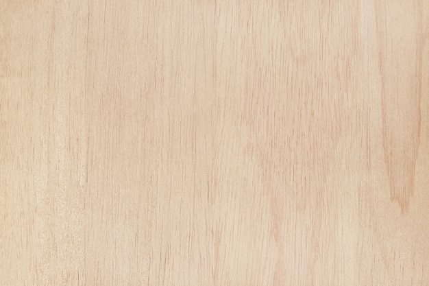Plywood surface, wooden grained texture background.