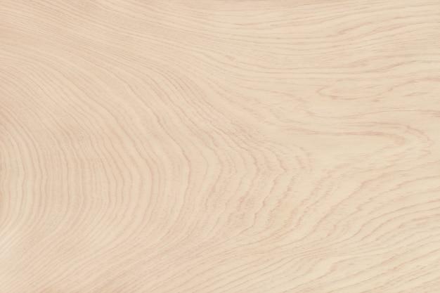 Поверхность фанеры, деревянная зернистая текстура фон.