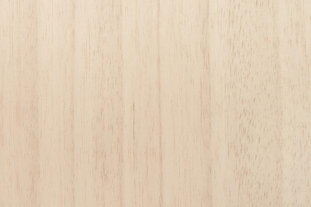 Поверхность фанеры, деревянная зернистая текстура