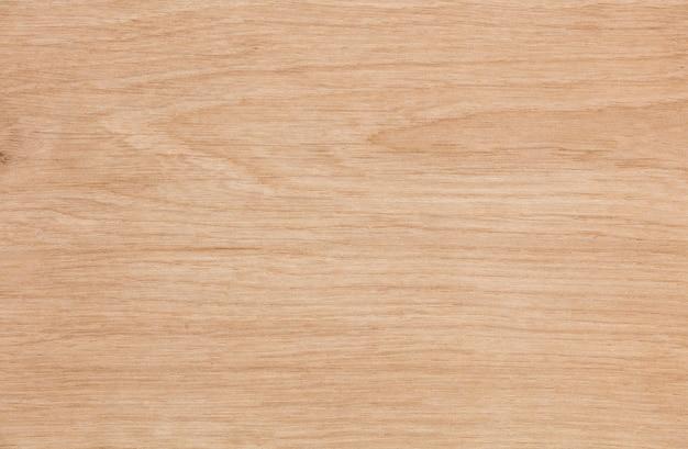 デザインアートワークのための自然なパターンの合板テクスチャ背景木材表面