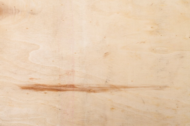 Plywood texture background.