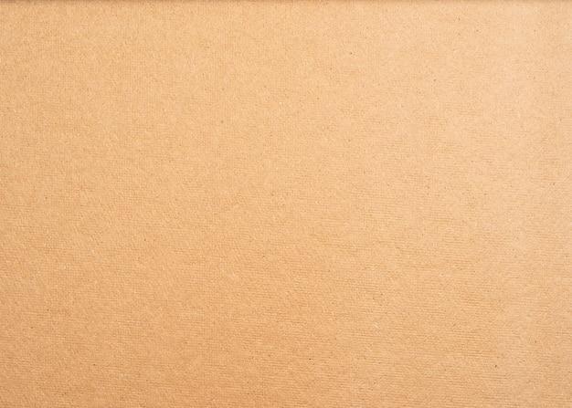 Текстура фанеры на фоне высокого разрешения