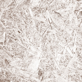 Plywood texture pattern background.