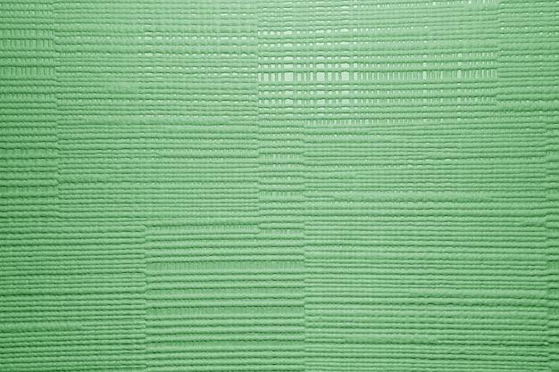 ポックマークのビニール壁紙の背景テクスチャ。デザインの要素。