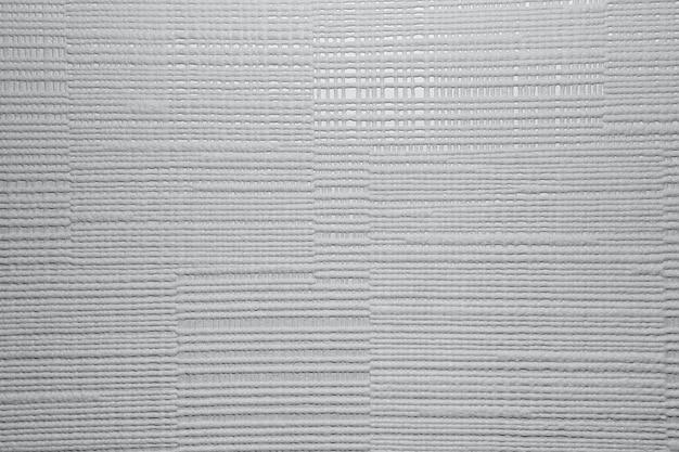 Pockmarked vinyl wallpapers texture